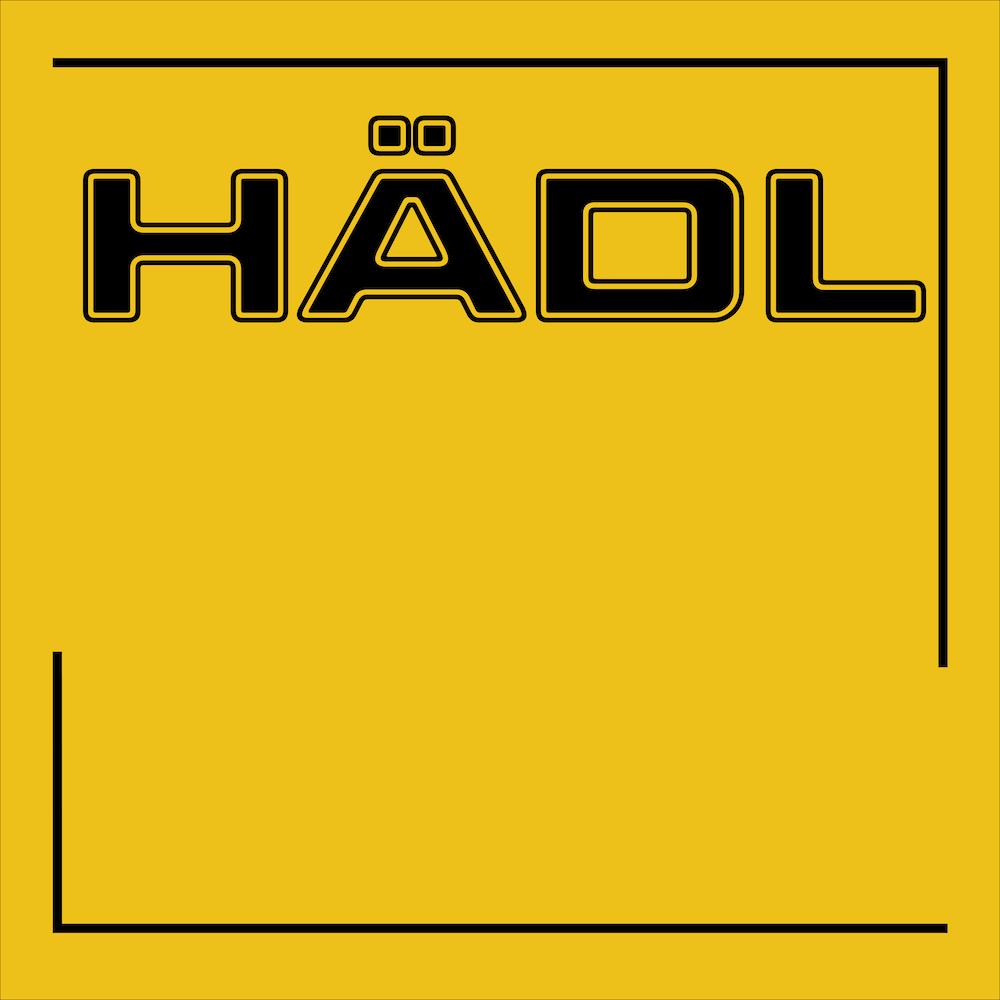 Hädl Online-Shop-Logo